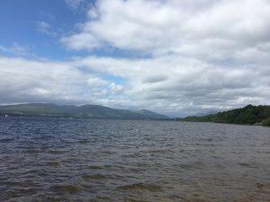 Lake Lamond
