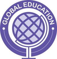 Global Education Office logo