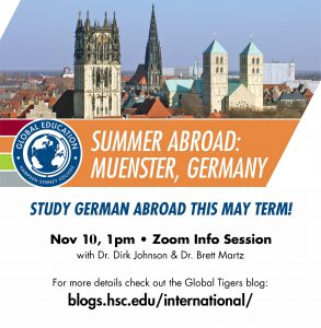 Germany Info Session eBoard p2