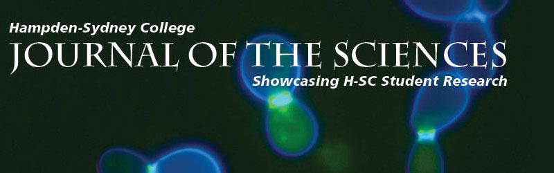 Science Journal 2012 banner