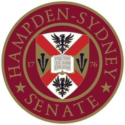 Hampen-Sydney Student Senate